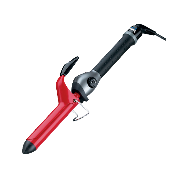 babylisspro curling iron